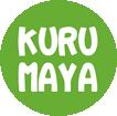 CARトータルサービス KURUMAYA